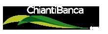 Chianti Banca
