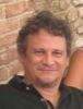 Monciatti Marco